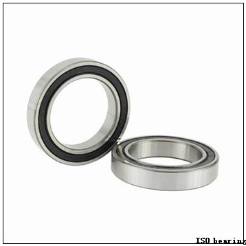 ISO GE90FW-2RS plain bearings