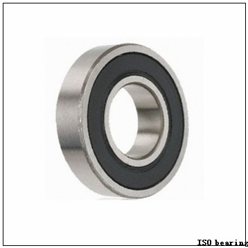 ISO NJ2304 cylindrical roller bearings