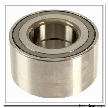 NSK 62/22VV deep groove ball bearings
