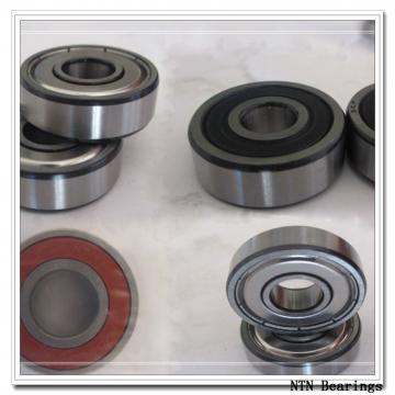 NTN NUP413 cylindrical roller bearings