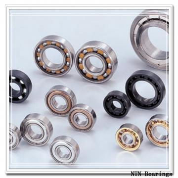 NTN 6209LB deep groove ball bearings