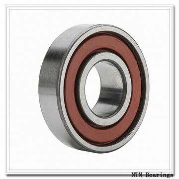 NTN NUP2313E cylindrical roller bearings